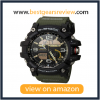 Best Watches For emts