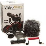 Best External Microphone For Android Phone