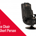 Best Console Gaming Chair
